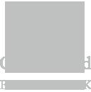 Grangewood Brickwork Logo