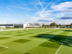 Tottenham Hotspur Training Ground