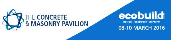 Pavilion_Enews_600x143px_2016